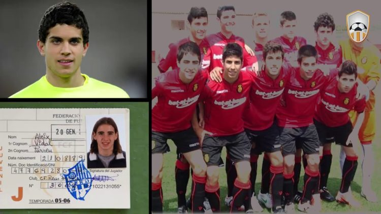 asensio bartra vidal cerdanya cup competize