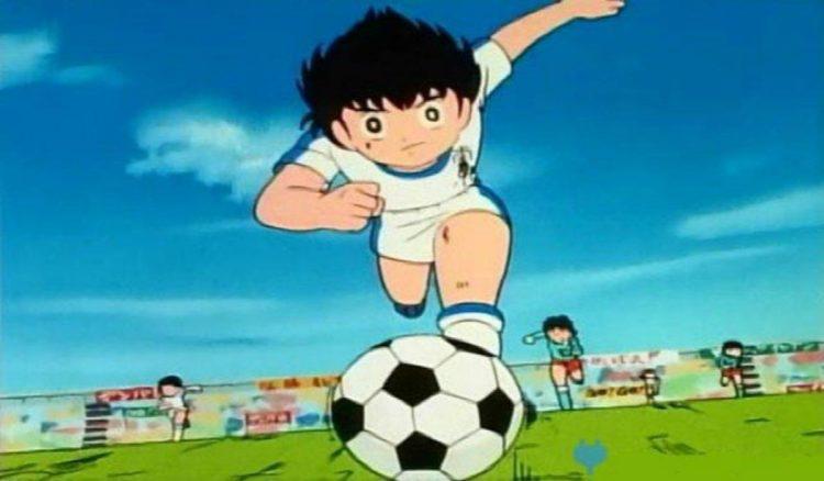caracterisiticas jugador futbol aficionado