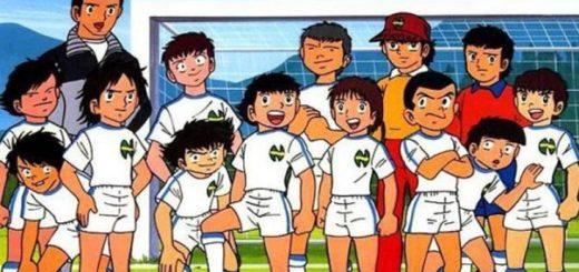 caracteristicas jugadores futbol aficionado