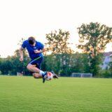 Las mejores escuelas de fútbol base en España