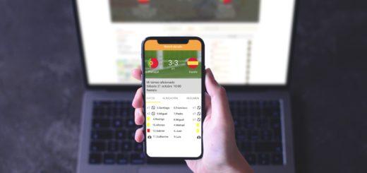 Crear torneos online y optimizar posicionamiento SEO