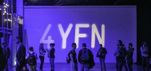 deporte-4yfn-conferencia-inovacion-emprendimiento