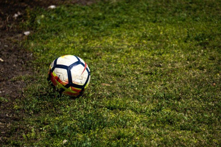 Torneos de fútbol en Uruguay, fútbol infantil