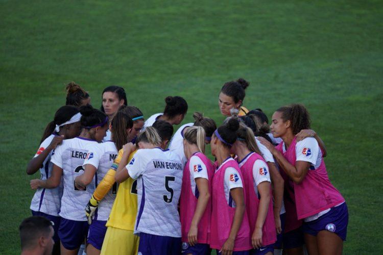 Torneos de fútbol femenino, equipo F11