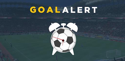 aplicaciones para seguir el fútbol en directo