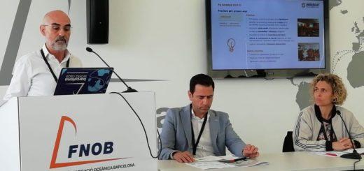 Indescat lanza Indesup, programa de mentoring para Competize