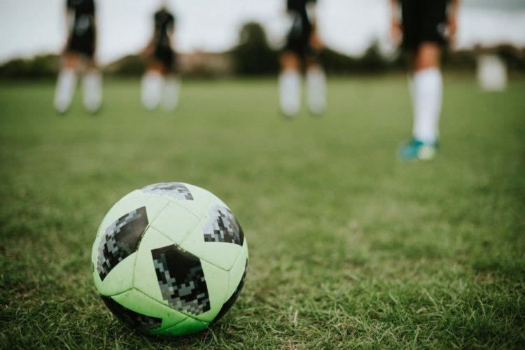 Elegir mejor escuela de fútbol base