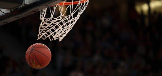 Crear torneos de basquet y baloncesto