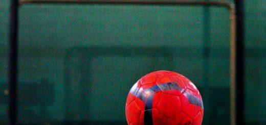 Campeonatos F7 y ligas de fútbol 7