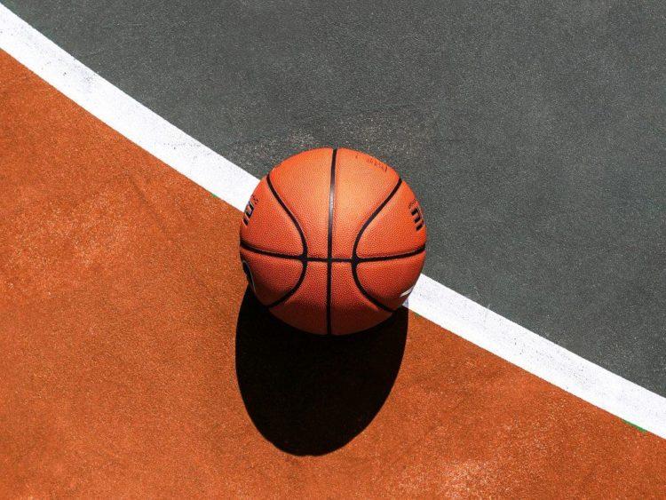 Nombres de escuelas de baloncesto en Barcelona y Madrid