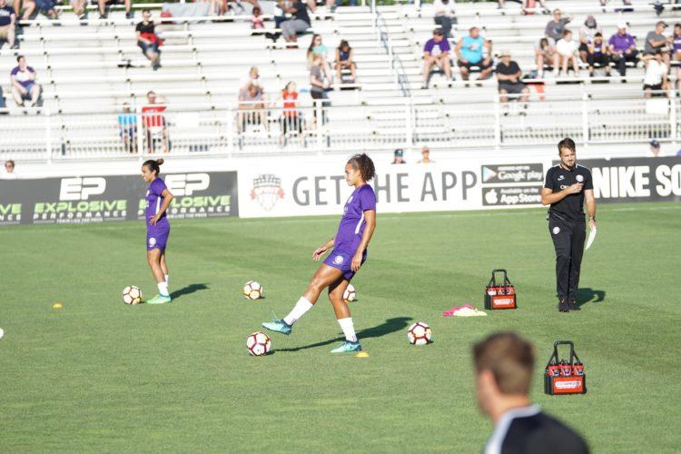sesiones de entrenamientos de fútbol para jugadores