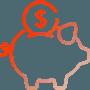 Programa para la gestión de patrocinios en torneos y ligas