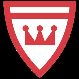 Badajoz Atletico