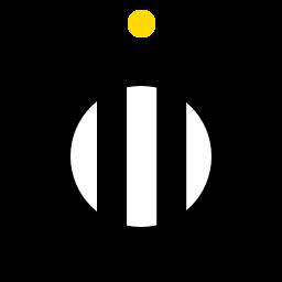 C.F Orense