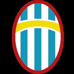 Mostoles F.C