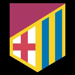 FC Alicante
