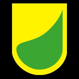 León C.D