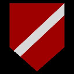A.C.FRIO
