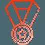 Criar rankings de torneios, campeonatos e ligas