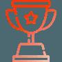 Criar tabelas de classificações de campeonato