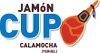 Jamon Cup