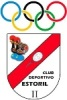 Club Deportivo Estoril