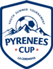 Pyrenees Cup