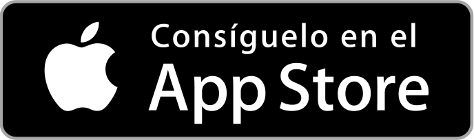 iOS app for tournaments and leagues