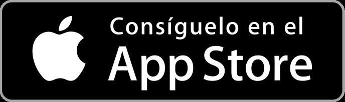 Baixe o app iOS para torneios de eSports