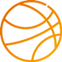 Manage basketball leagues with online registrations