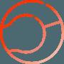 Programa para organizar campeonatos de tenis y pádel
