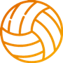 Manage volleyball leagues with online registrations