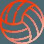 Programa para organizar campeonatos de voleibol y vóley playa